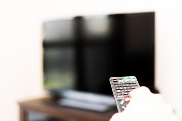 テレビ共聴設備